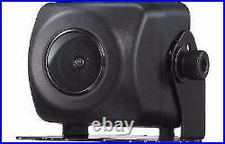 Pioneer ND-BC8 Universal NTSC Night Parking Rear-view Camera