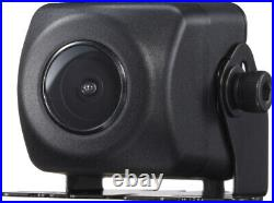 Pioneer ND-BC8 Universal Rear View Camera