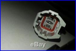 Rückfahrkamera KAMERA ORIGINAL NEU KIA CEED PRO REAR VIEW CAMERA 95760-A2100