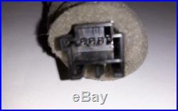 Rückfahrkamera MERCEDES E-Klasse w212 W207 Original & Neu Rear View Camera