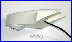 Sony CCD roof mounting reversing camera for Sprinter, Transit, Boxer, VW, Ducato