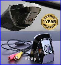 US STOCK HD Reverse Rear View Backup Camera Kit for Mercedes G Wagon Class W463
