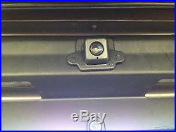 VW Amarok Reverse Camera Retrofit 2H0980561 OEM Genuine