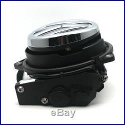 VW Emblem Reverse Camera Dynamic Track for VW MK5 MK6 Golf Polo Passat Beetle