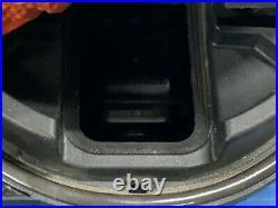 Vw Golf Mk7 Back Rear View Reversing Camera & Wiring Loom Harness 5g0827469e