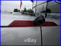 Wireless Ford Transit Custom 2016 LED Brake Light Reverse Camera+7 Dash Monitor